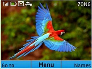 Nokia X2 Wallpapers And Themes Download