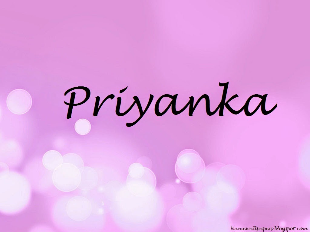 Great Wallpaper Name Prashanth - Nonu-Name-Wallpaper-10  Graphic_58713.jpg