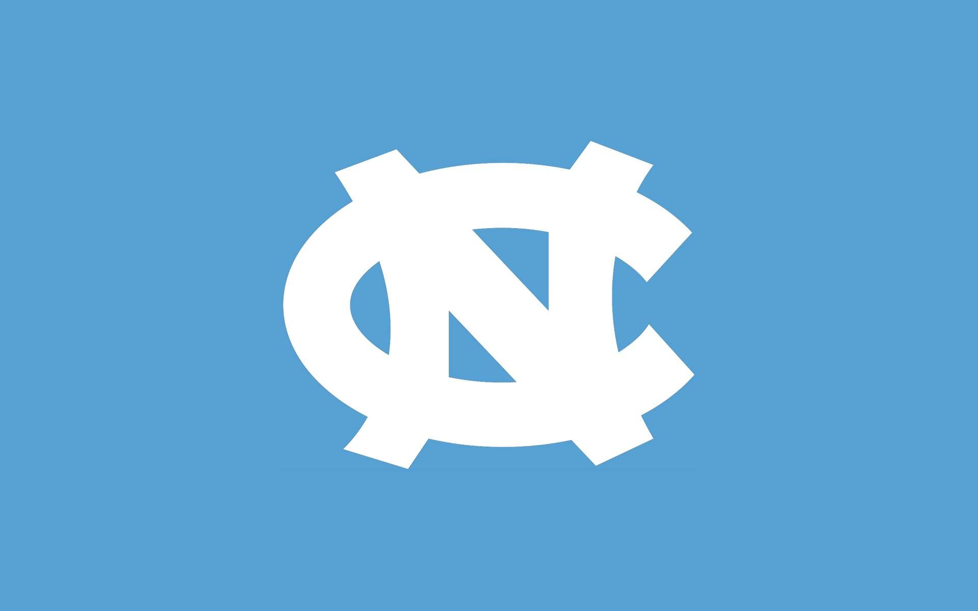 North Carolina Wallpapers