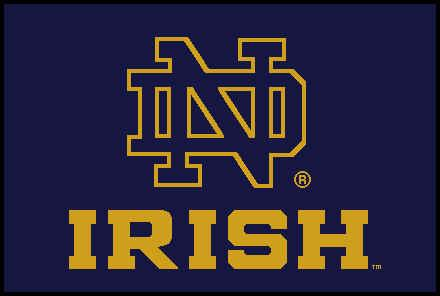 Notre Dame Cell Phone Wallpaper