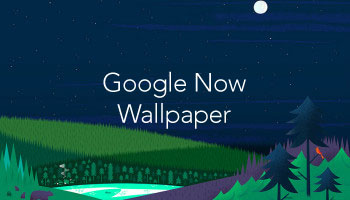 Now Wallpapers