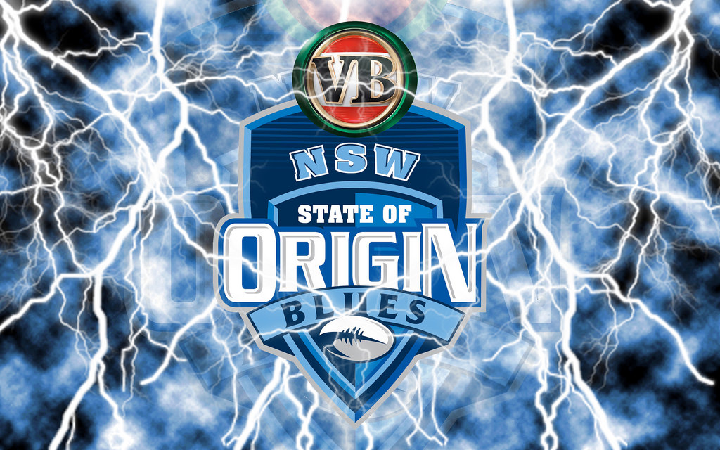 Download Nsw Blues Wallpaper Gallery