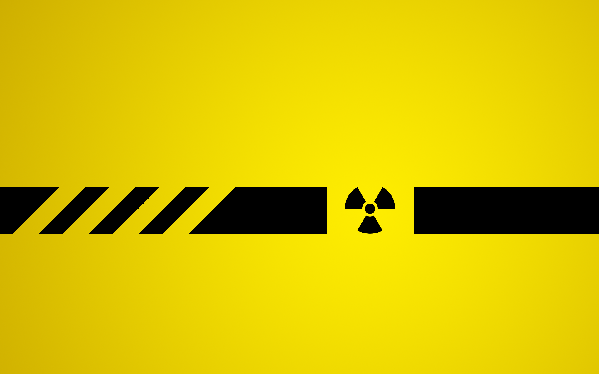 Nuclear Wallpaper