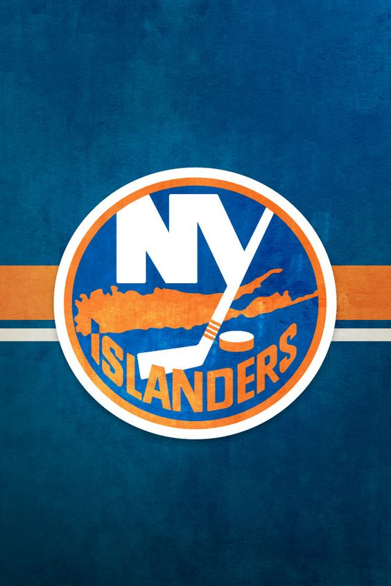 Download Ny Islanders Wallpaper Gallery