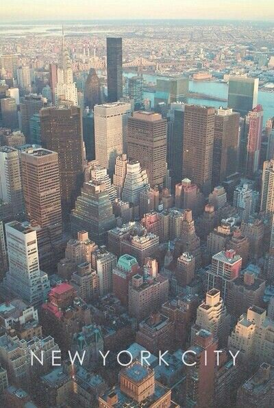Download nyc phone wallpaper gallery nyc phone wallpaper voltagebd Images
