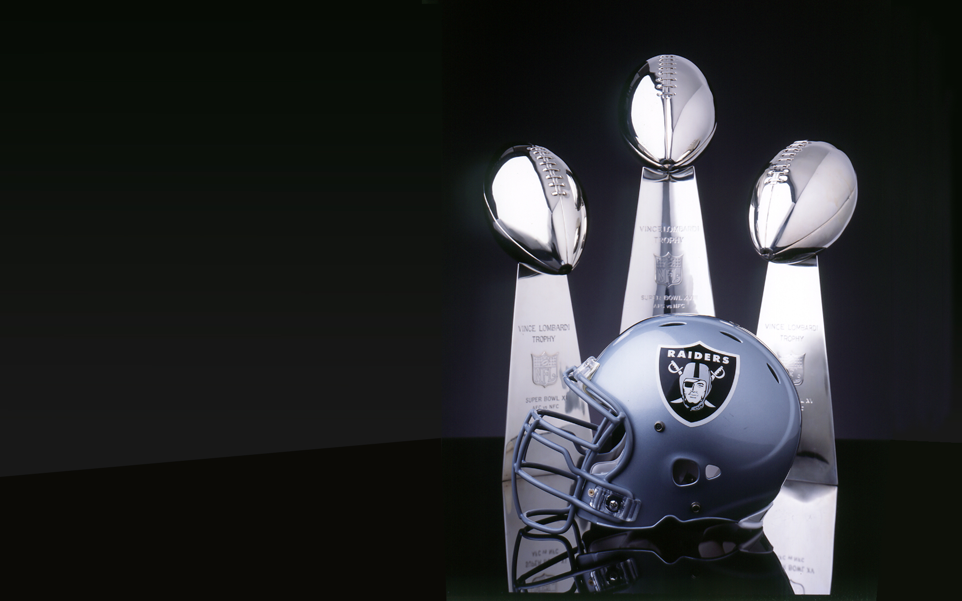 Oakland Raiders Wallpaper Images