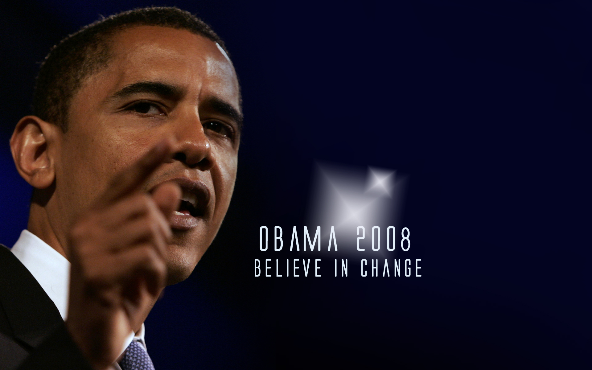 Obama Wallpapers