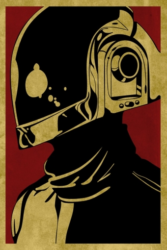 Obey wallpaper hd iphone