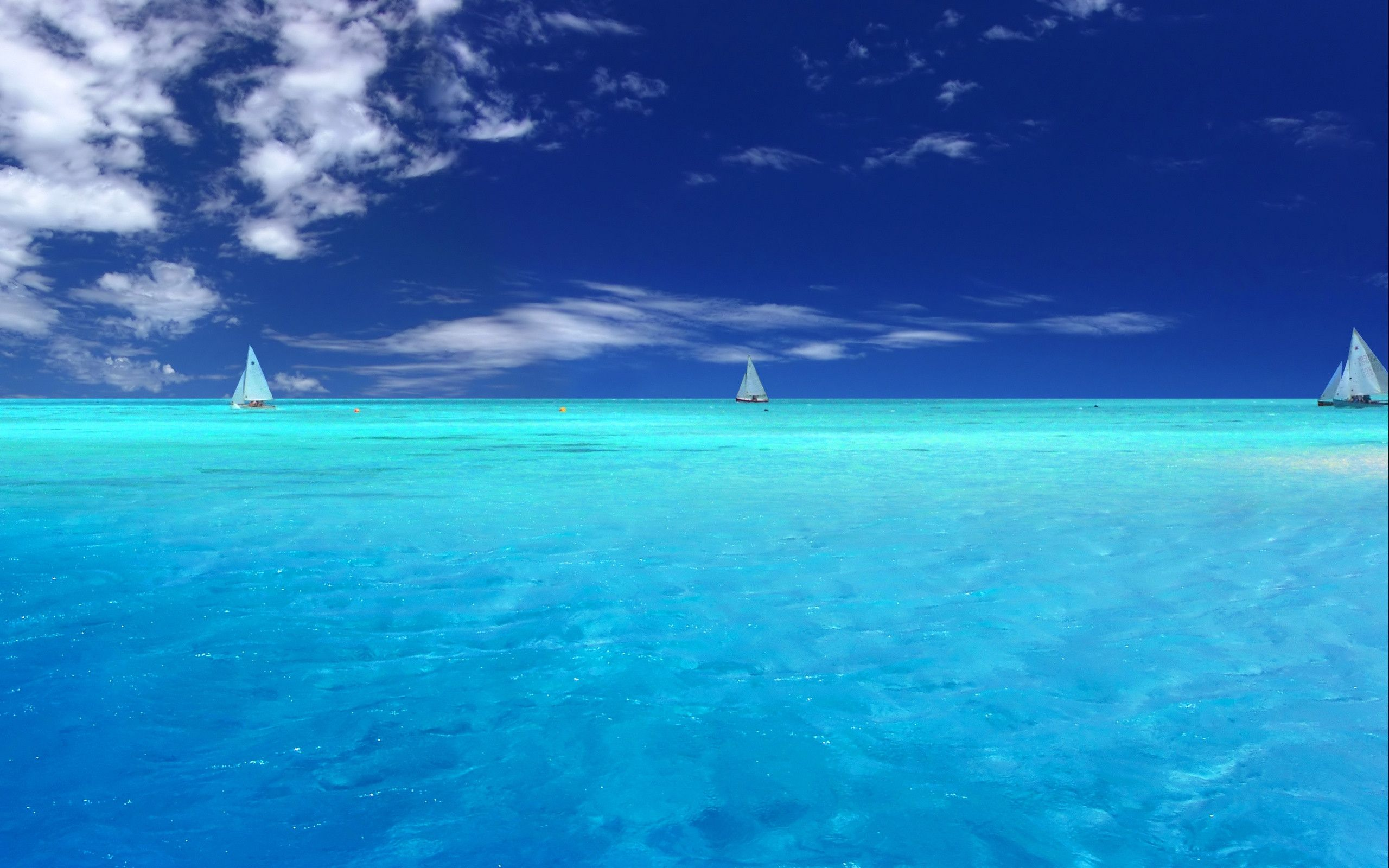 Desktop backgrounds hd ocean