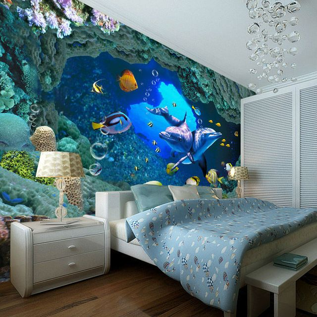 wall murals for teen boys wall murals for teen boys boys bedroom wall murals 60 different examples of wall