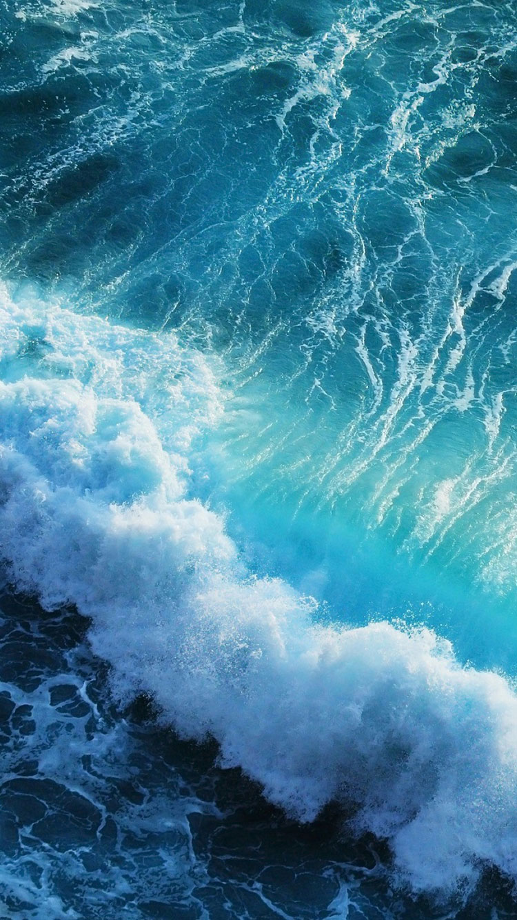 Ocean Wallpaper Iphone