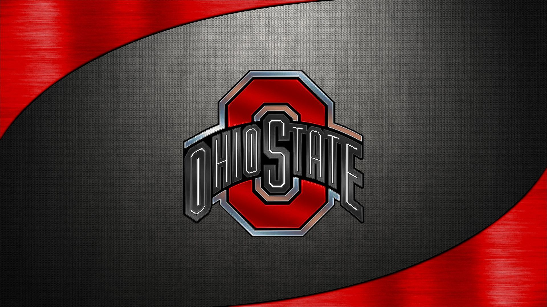 Ohio St Wallpaper