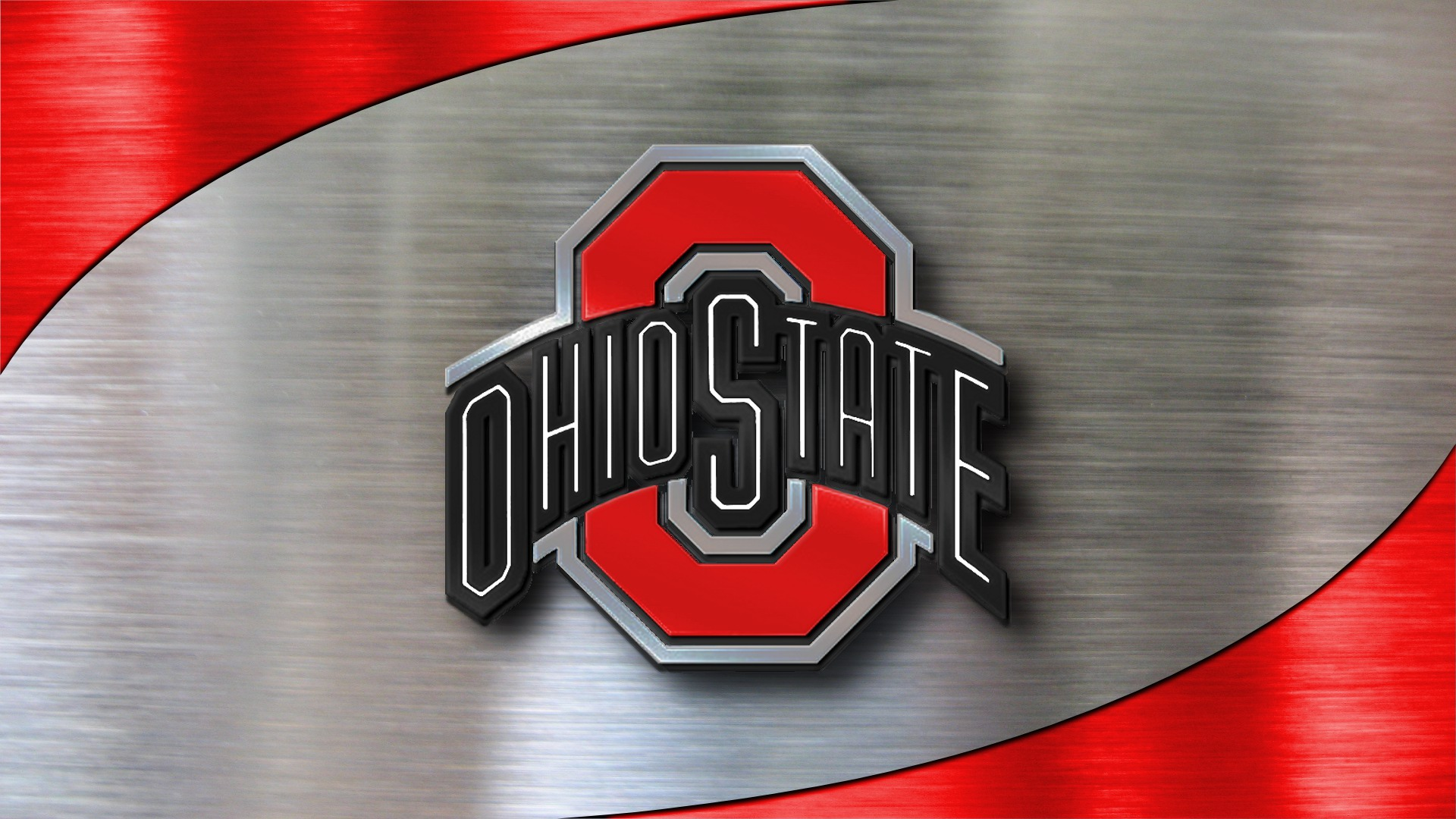 Ohio State Football Wallpaper HD
