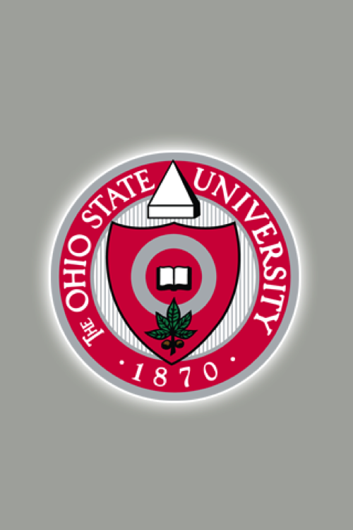 Ohio State Iphone 5 Wallpaper
