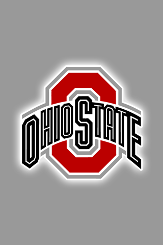 Ohio State Iphone Wallpaper