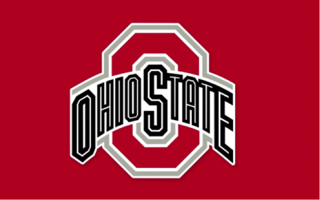 Ohio State Logo Wallpaper