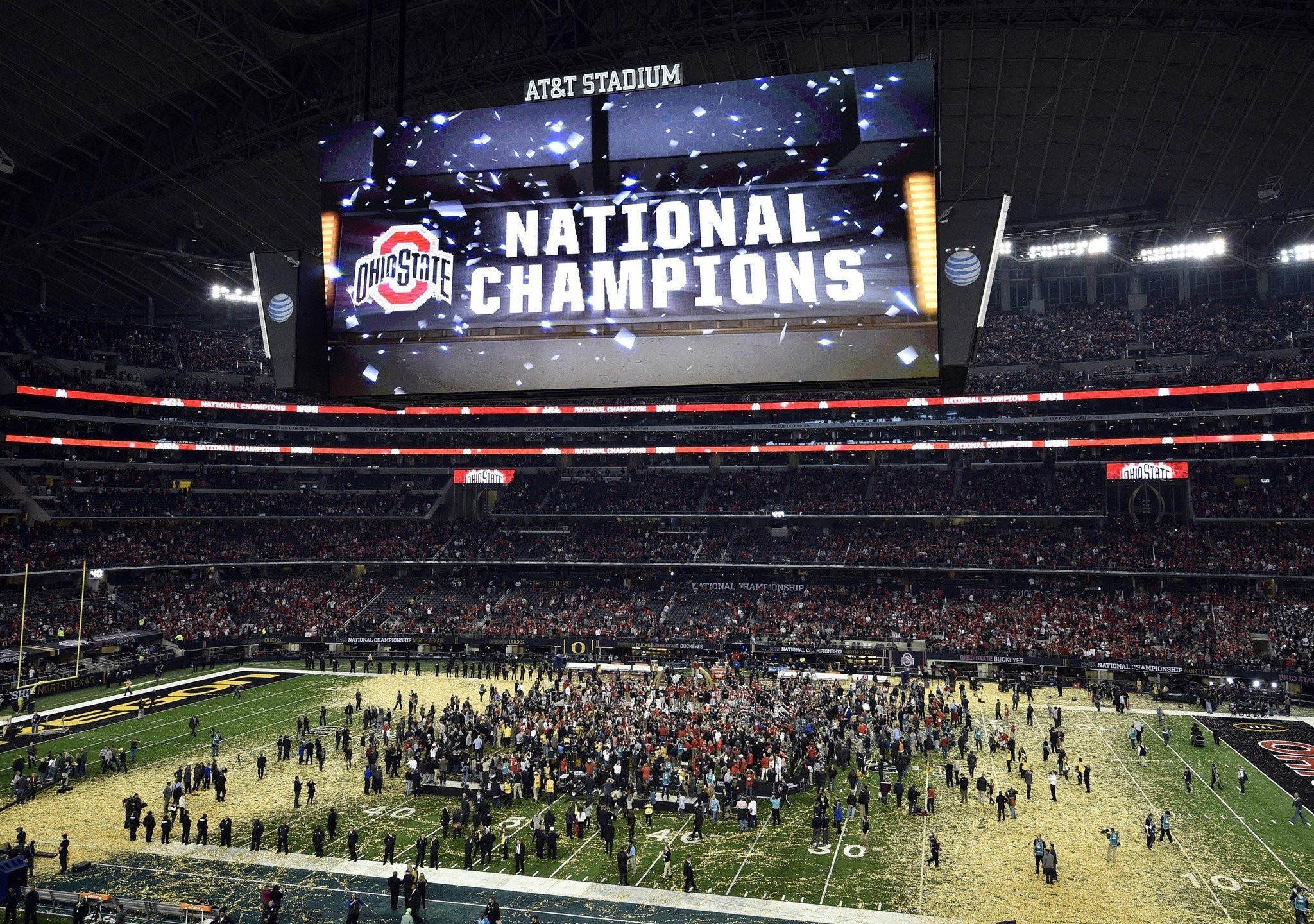 Ohio State Buckeyes Prints, Buckeyes Artwork The Official Store of Ohio state national championship photos