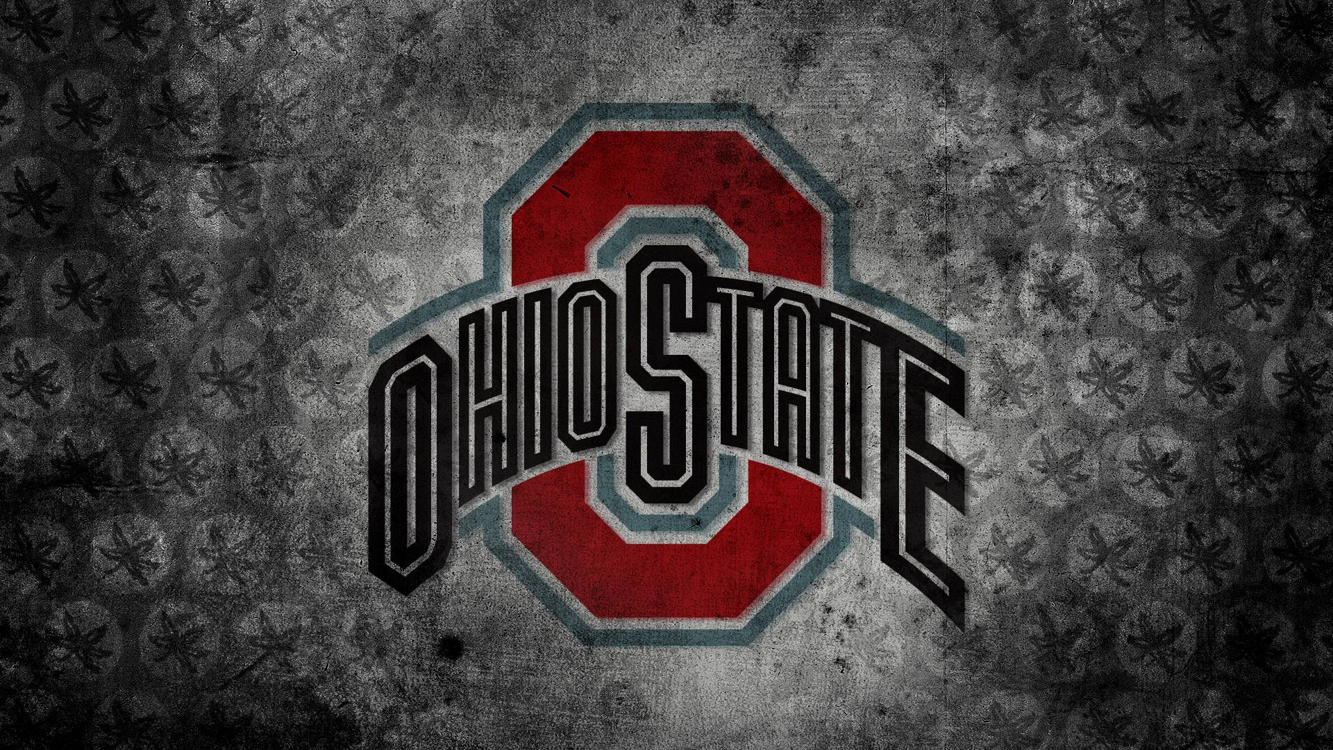Ohio State University Wallpaper