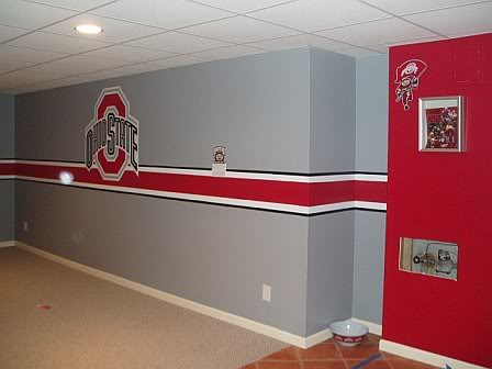 Download Ohio State Wallpaper Border Gallery