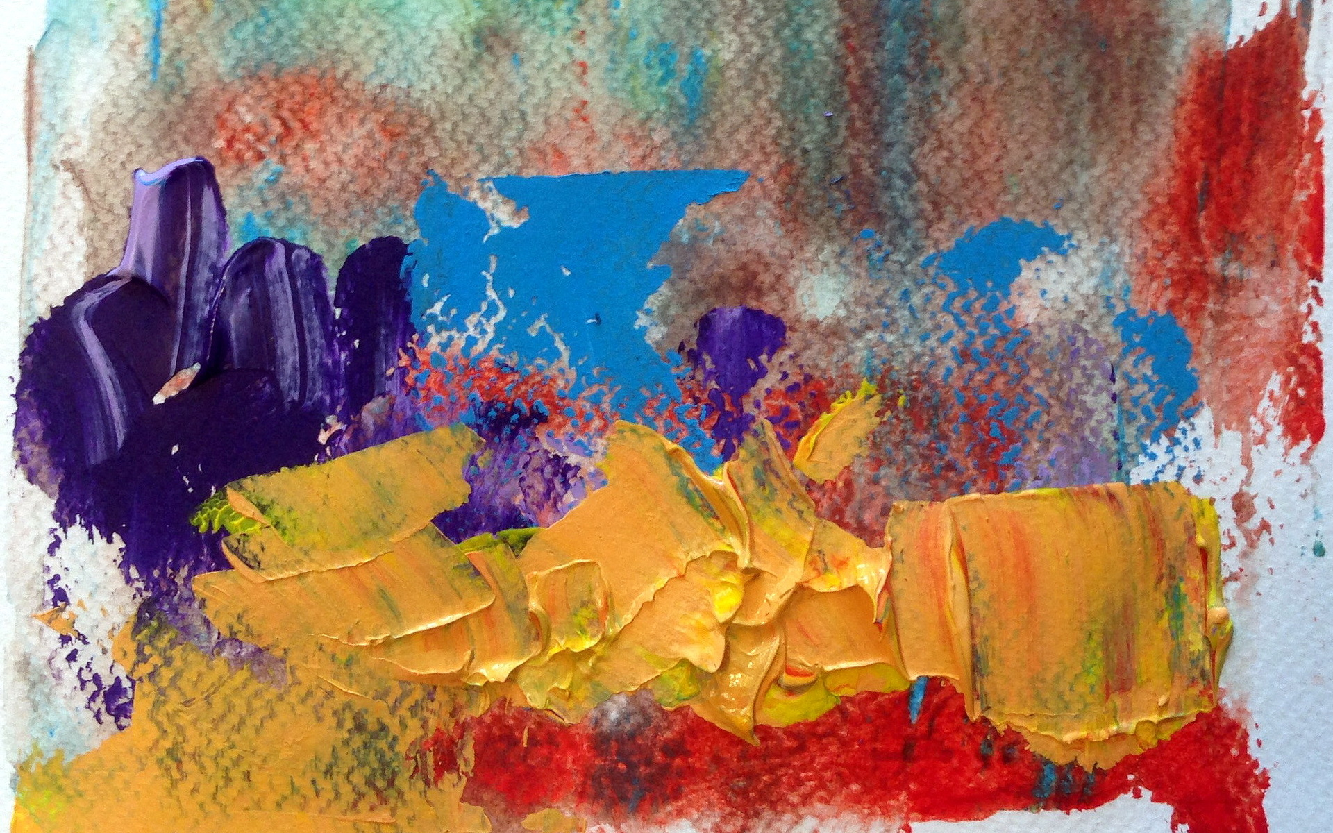 Paint Wallpapers download oil paint wallpaper gallery