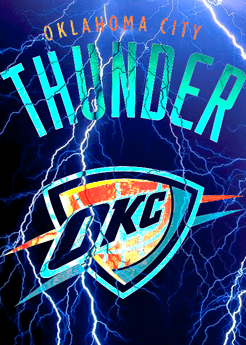 Mercedes Benz Okc >> Download Okc Thunder Live Wallpaper Gallery