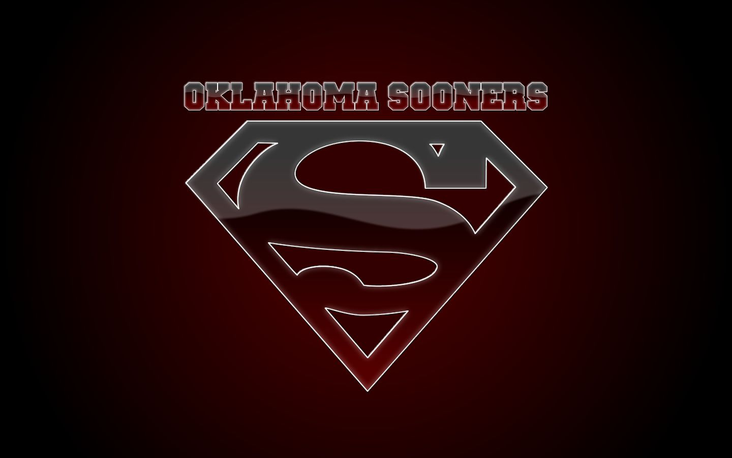 Oklahoma Sooners Football Wallpaper