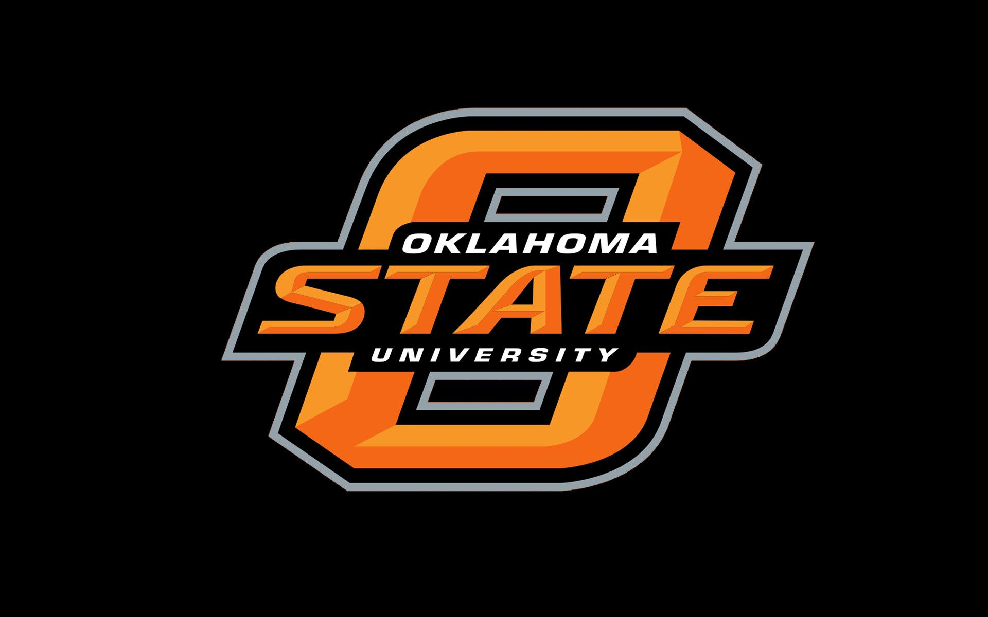 Oklahoma State University Wallpapers
