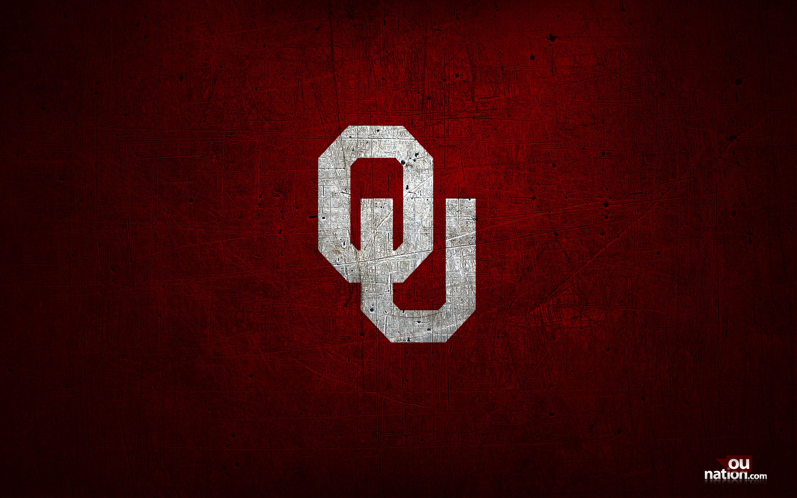 Oklahoma University Wallpaper