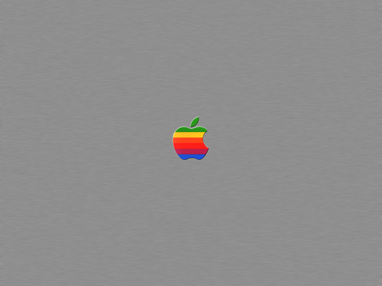 Old Apple Wallpapers