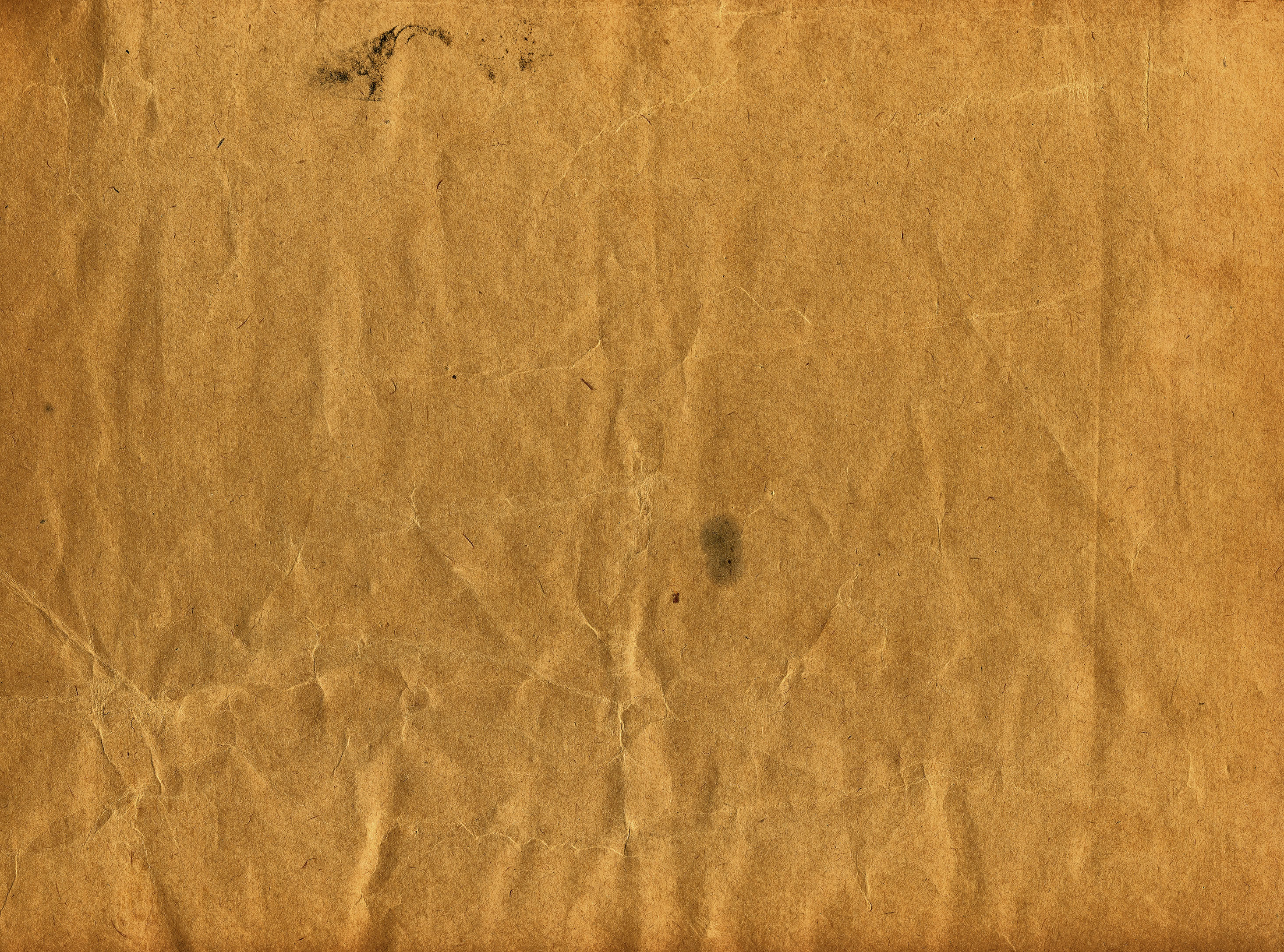 Old Brown Wallpaper
