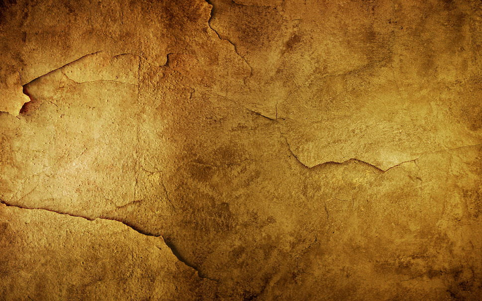 Download Old Brown Wallpaper Gallery