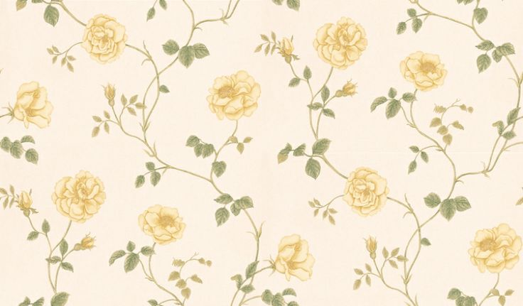 Old Fashion Wallpaper