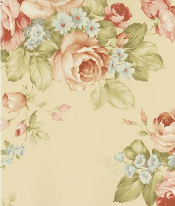 Download Old Fashioned Rose Wallpaper Gallery