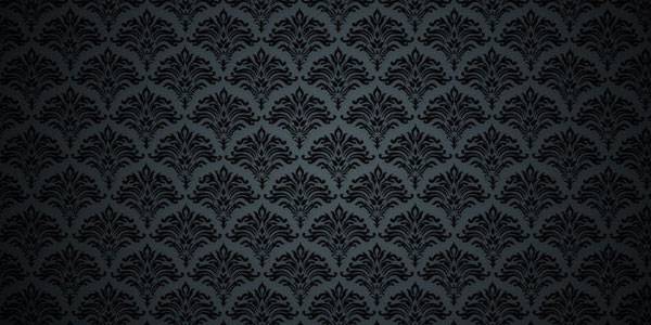 Old Fashioned Wallpapers
