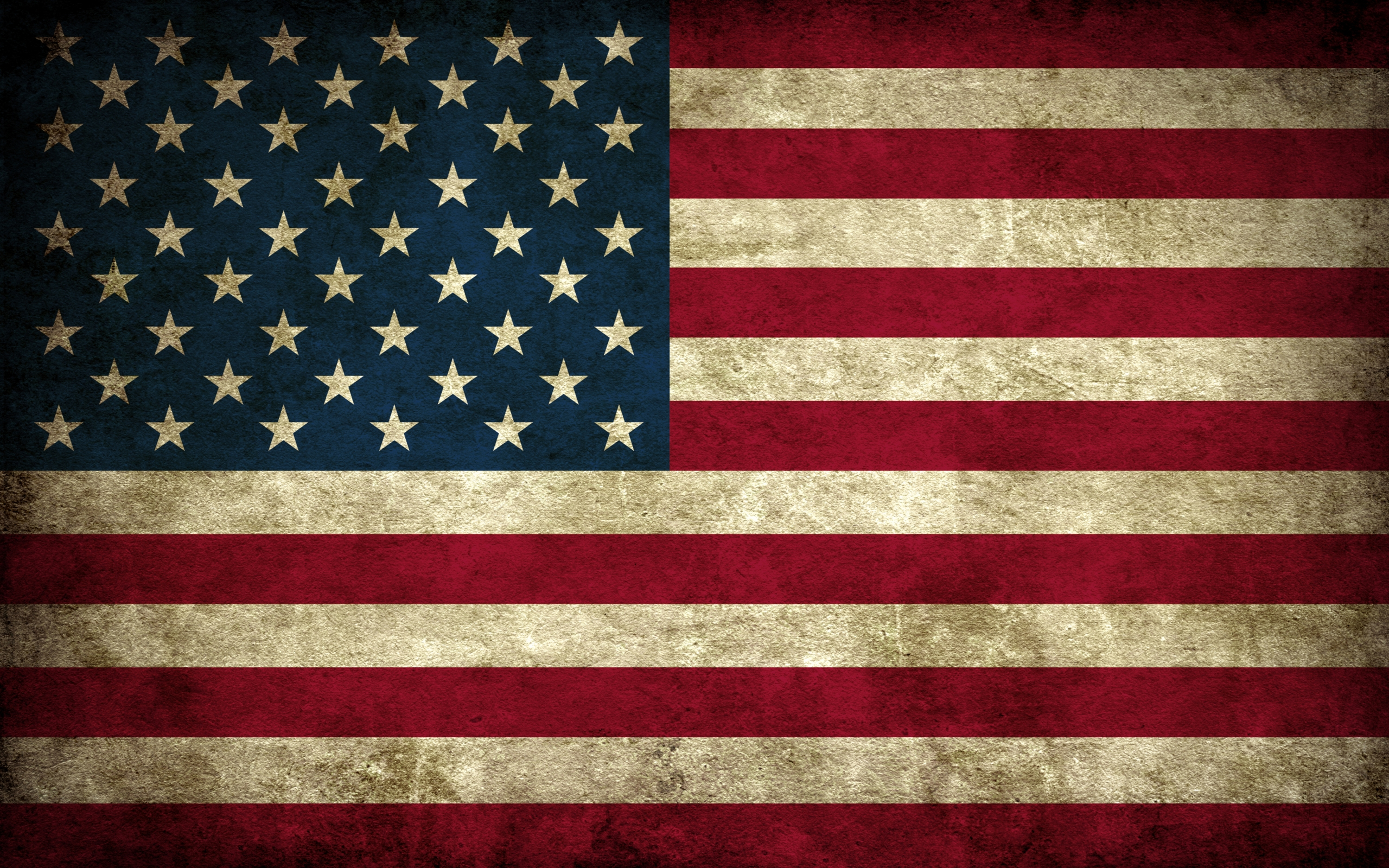 Old Glory Wallpaper