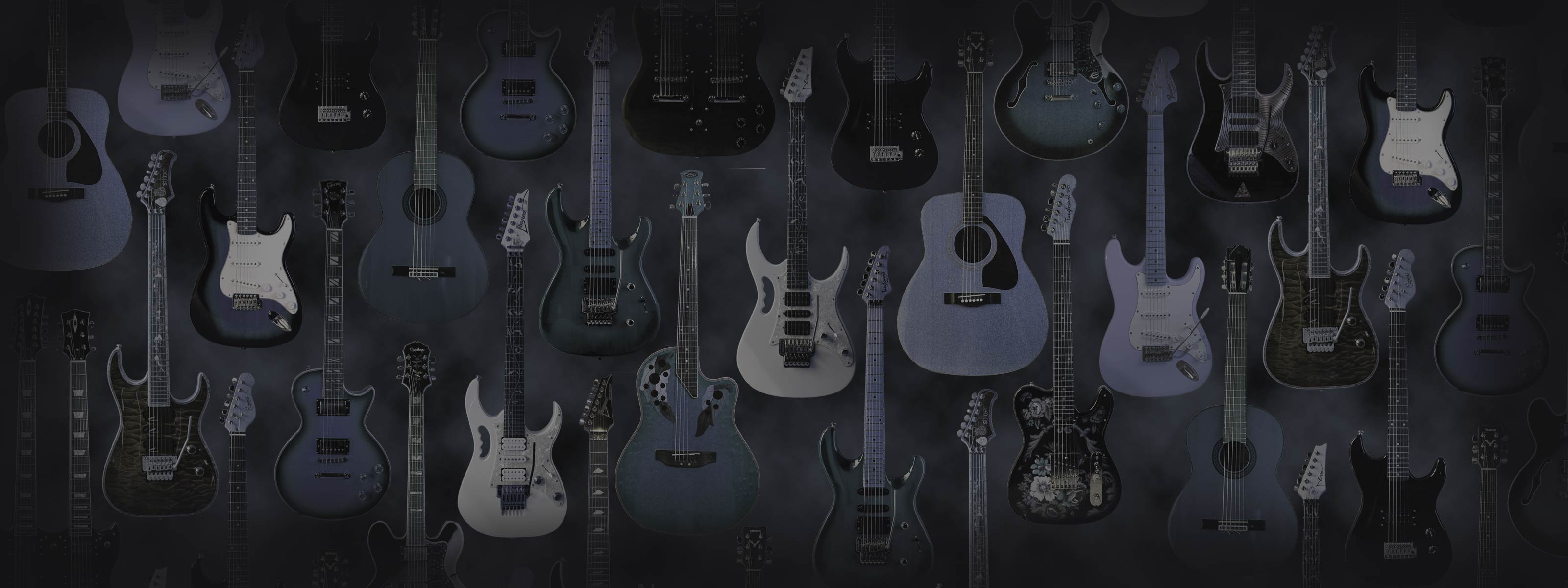 Download Old Guitar Wallpaper Gallery