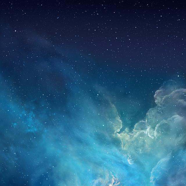 Old IOS Wallpapers