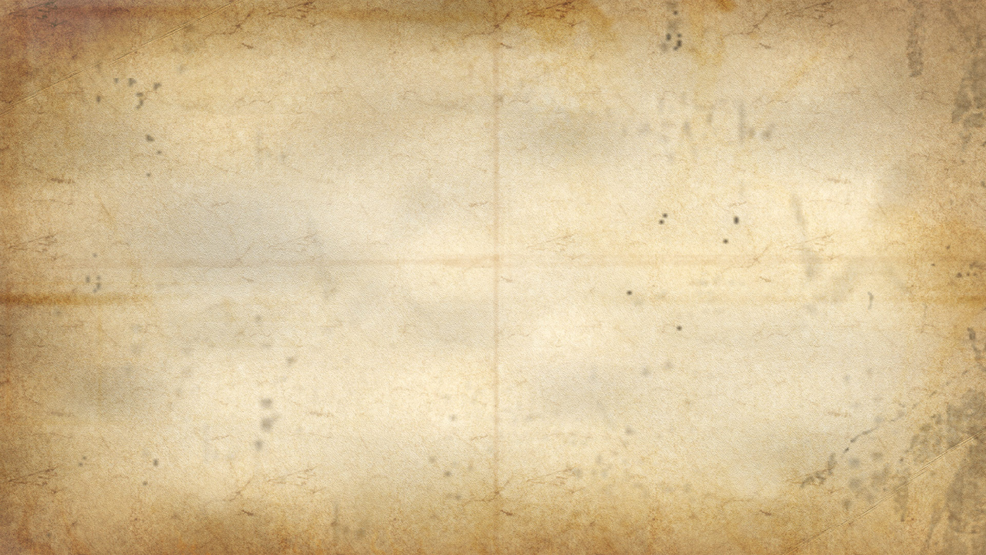 Old Paper Wallpaper Background