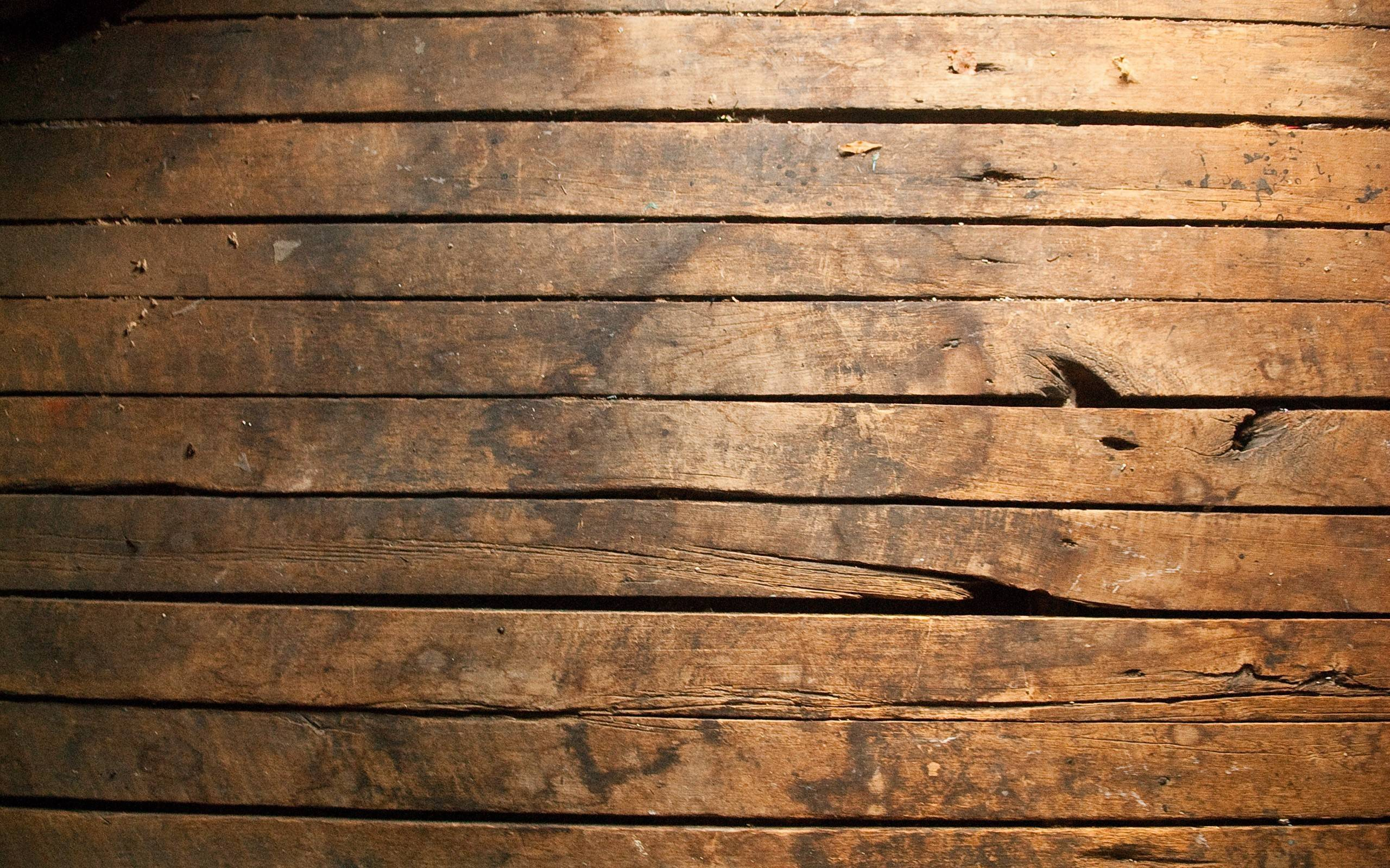 Old wooden boards as background - Old Wood Wallpaper