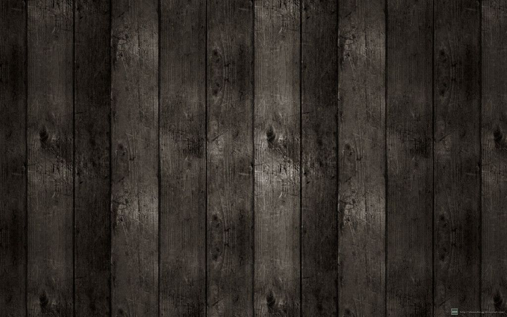 Old Wood Wallpaper