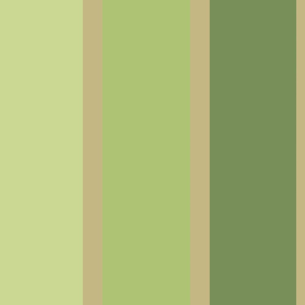 Download Olive Green Striped Wallpaper Gallery