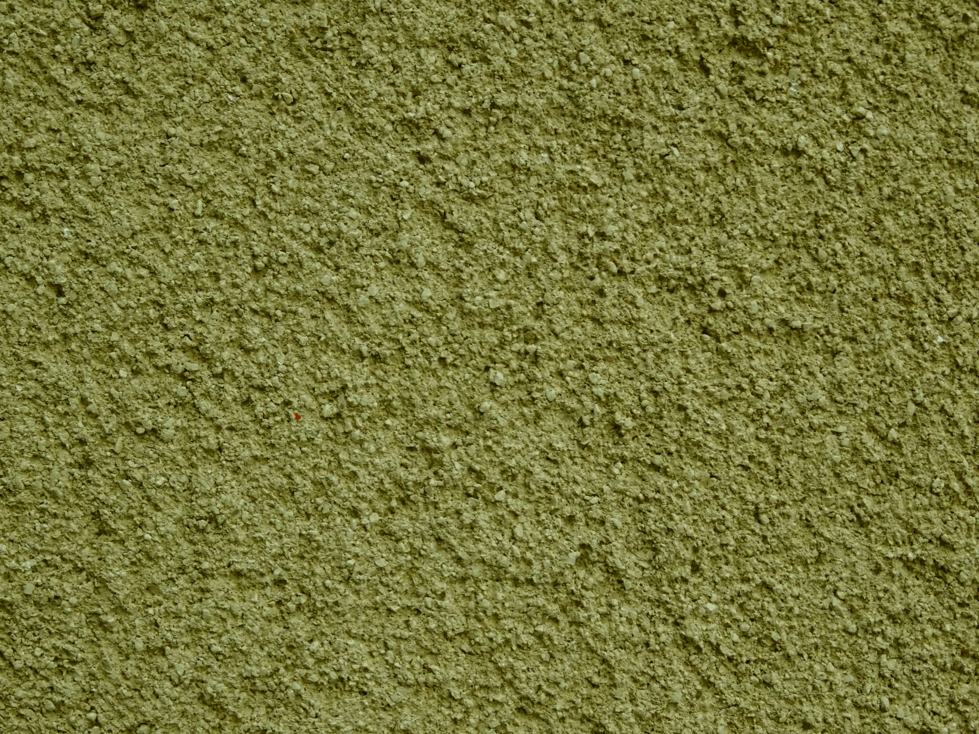 Download Olive Green Textured Wallpaper Gallery