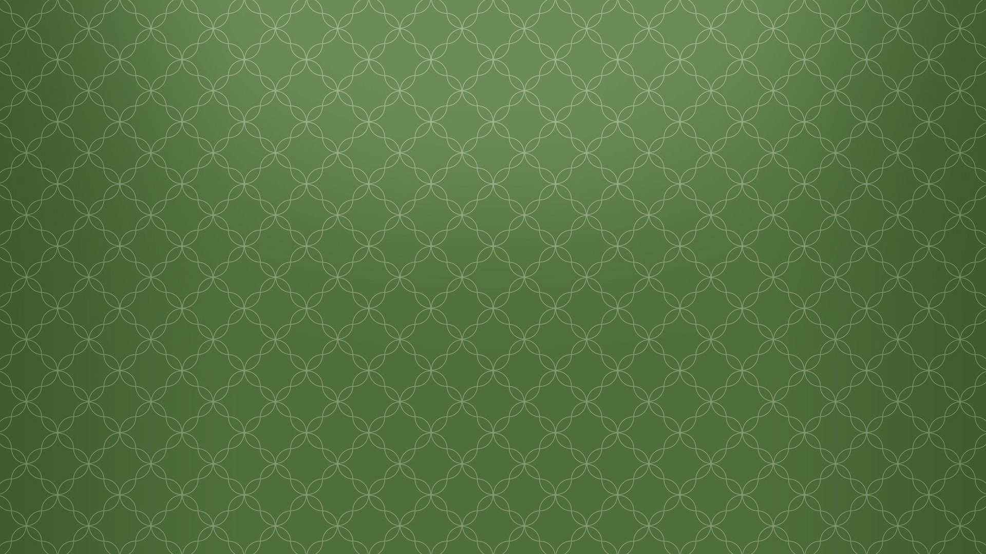 Olive Green Textured Wallpaper