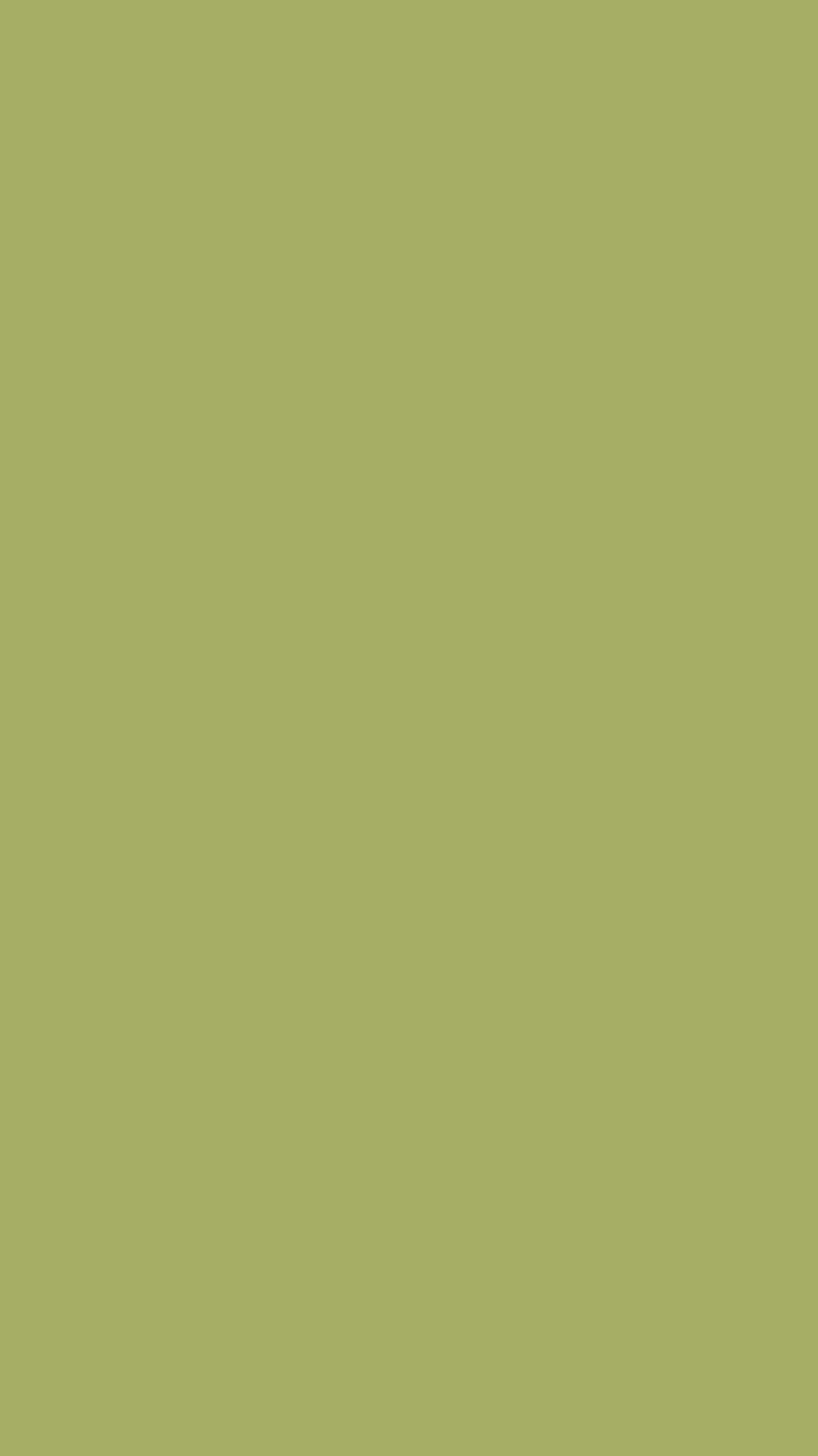 Download Olive Green W...