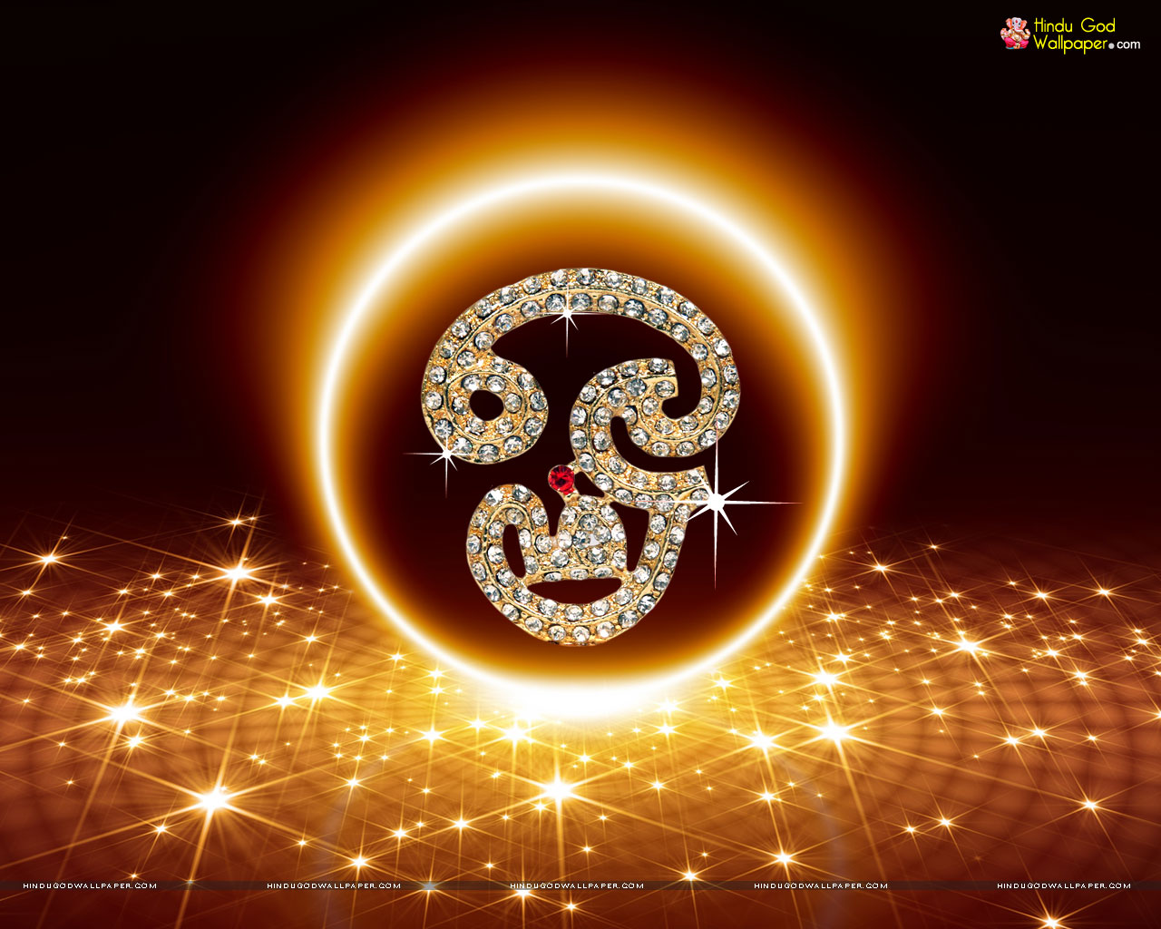 Download Om HD Wallpaper Free Download Gallery