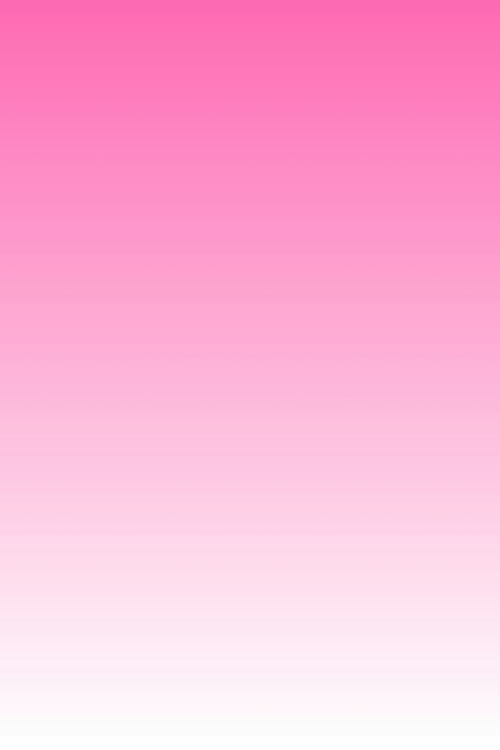 Ombre Pink Wallpaper