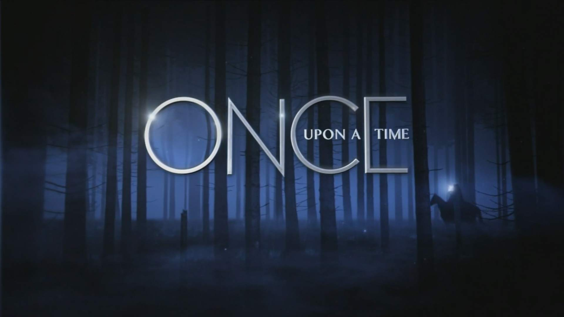 Download Once Upon A Time Forest Wallpaper Gallery