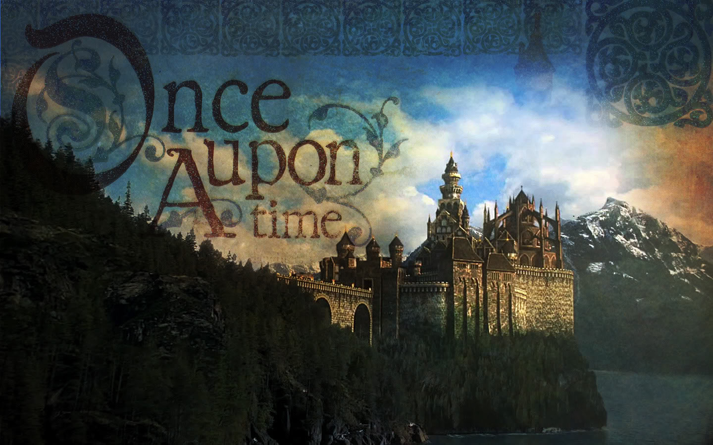 once upon a time Watch full episodes of once upon a time and get the latest breaking news, exclusive videos and pictures, episode recaps and much more at tvguidecom.
