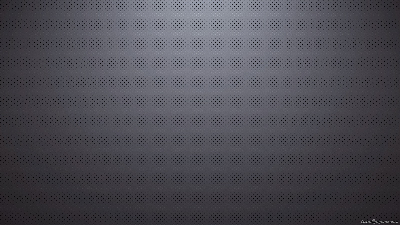 One Color Wallpaper