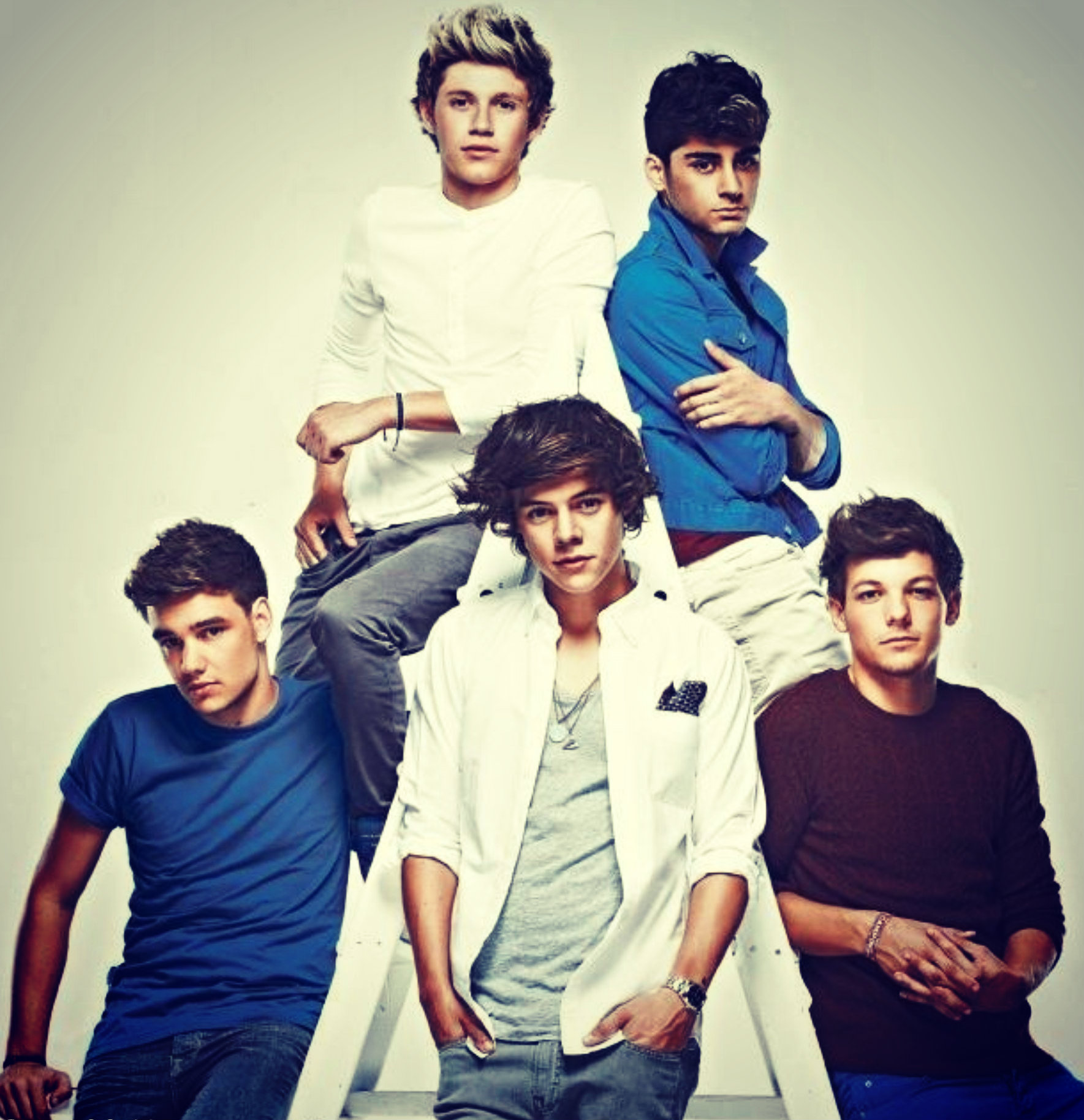 download one direction cool wallpapers gallery